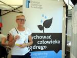 VII Ogólnopolskie Forum Inicjatyw Obywatelskich