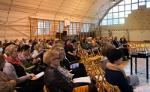 Konferencja  w Zalesiu (4)