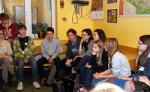 Konferencja  w Zalesiu (10)