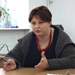 Spotkanie Rady Programowej w Płocku (1)