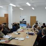 Spotkanie Rady Programowej w Płocku (6)