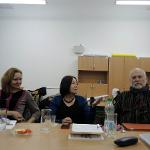 Spotkanie Rady Programowej w Płocku (7)