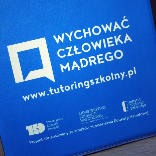 I Zjazd Tutorów Szkolnych, Malbork (1)