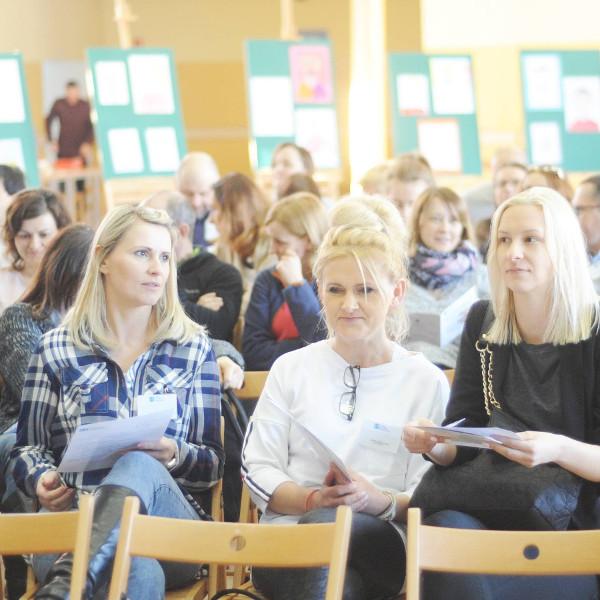 I Zjazd Tutorów Szkolnych, Malbork (10)