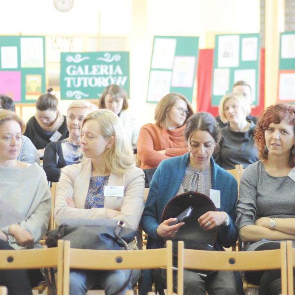I Zjazd Tutorów Szkolnych, Malbork (11)