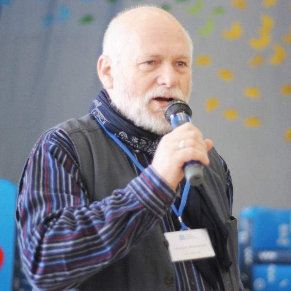 I Zjazd Tutorów Szkolnych, Malbork (16)