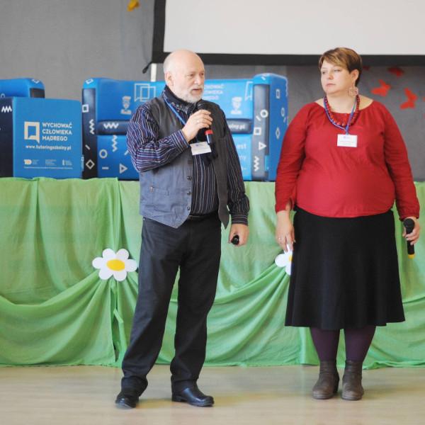 I Zjazd Tutorów Szkolnych, Malbork (18)