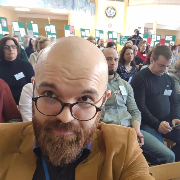 I Zjazd Tutorów Szkolnych, Malbork (49)