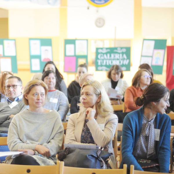 I Zjazd Tutorów Szkolnych, Malbork (7)