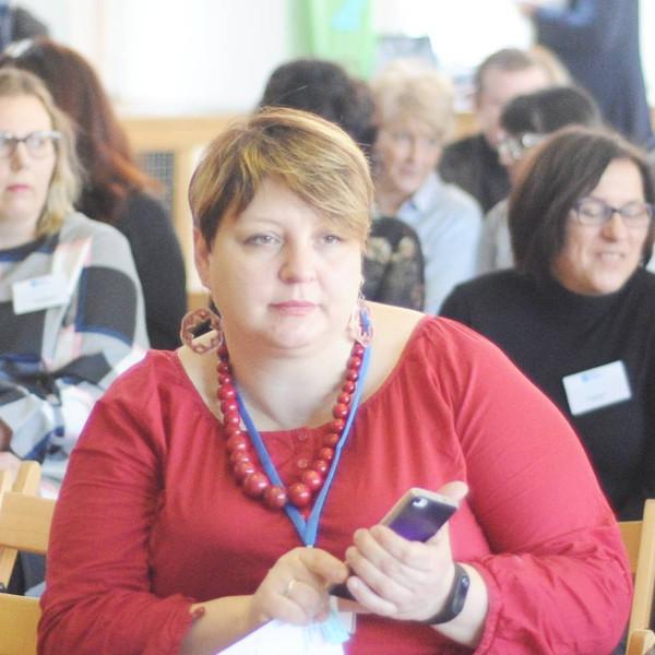 I Zjazd Tutorów Szkolnych, Malbork (8)