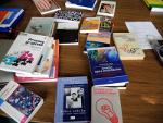 Era tutoringu - pozycje książkowe