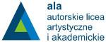Autorskie Licea Artystyczne