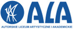 Autorskie Licea Artystyczne w Częstochowie