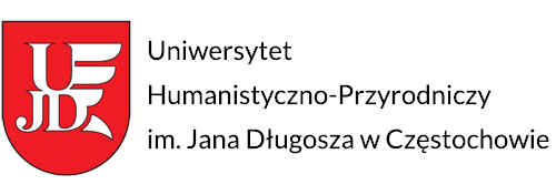 Uniwersytet Jana Dlugosza